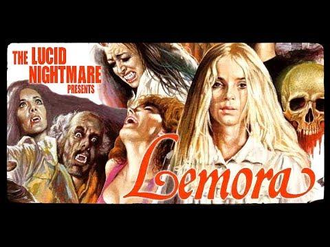 Download The Lucid Nightmare - Lemora Review