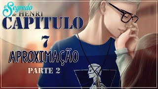 Video O segredo de Henri Capitulo 7 (parte 2) download MP3, 3GP, MP4, WEBM, AVI, FLV November 2017