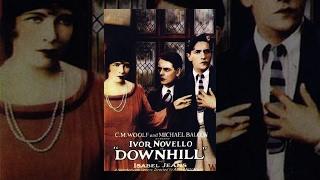 По наклонной плоскости (1927) фильм