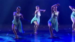 LOST BOY - @Ruth B. |Contemporary Dance Choreography| Stance Dance Studio Choreography
