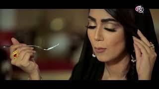تحميل فيديو أطباق خليجية مميزة تناولتها رحاب عبدالله في مطعم المطبخ السعودي - أبوظبي غورميه
