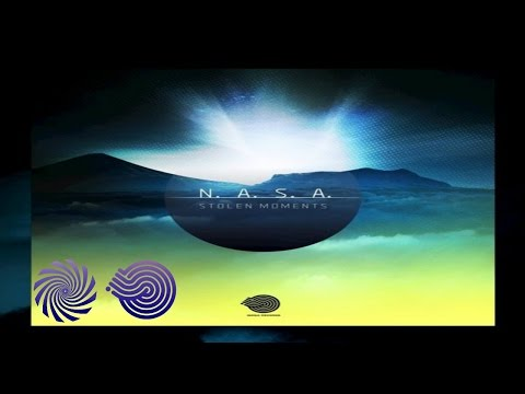 N.A.S.A. - In My House of Dreams mp3