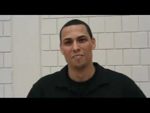 Coaches Corner Labette Community College Post game Interview with Coach  Jonathan Raney