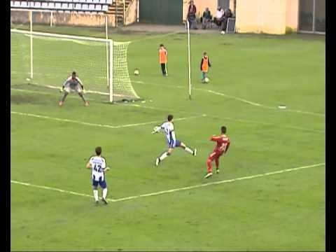 Santa Clara 1-0 Porto B