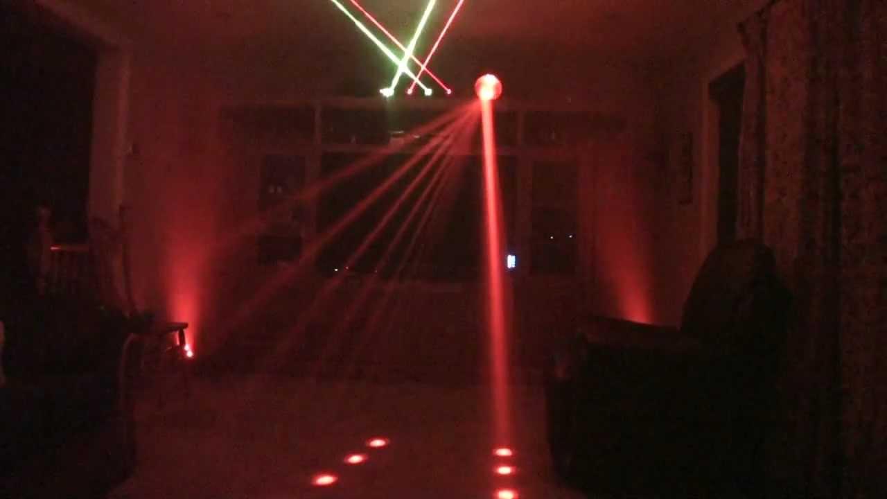 Home Epilatore laser Yekaterinburg