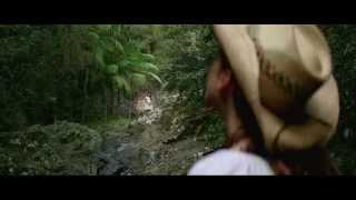 Ma cây 2008 - phim kinh dị - ma hay nhất