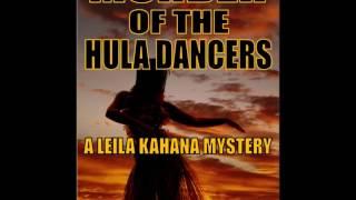 Leila Kahana Mysteries