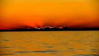 ● Tigran Oganezov - Pulser (Dart Rayne Remix) ● HQ ♪