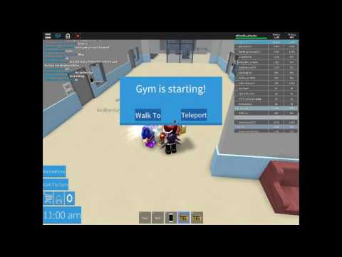 Roblox Ban Online Dating In Roblox Now Youtube