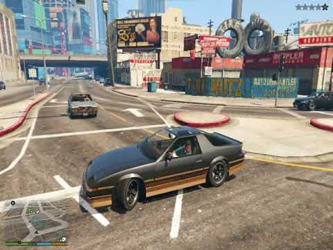 Gta V Game Test On 3gb Ram Low End Pc Youtube