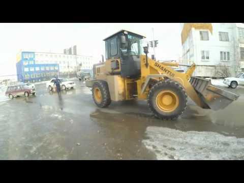 знакомства в городе якутска