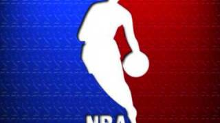 NBA Sound