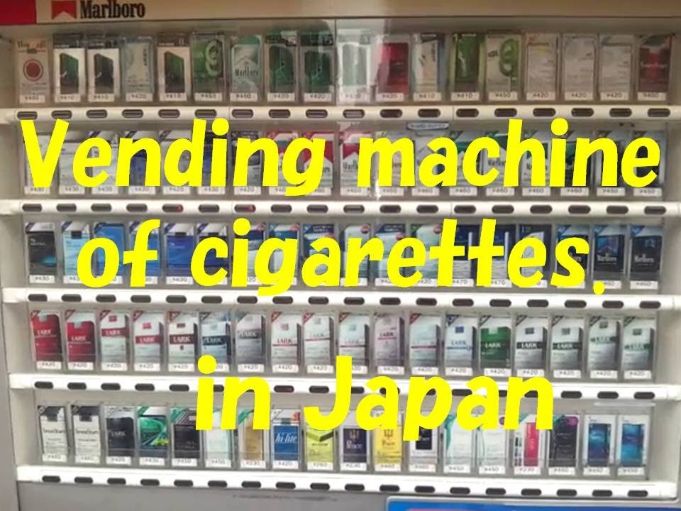 Buy flavoured cigarettes Marlboro Cardiff