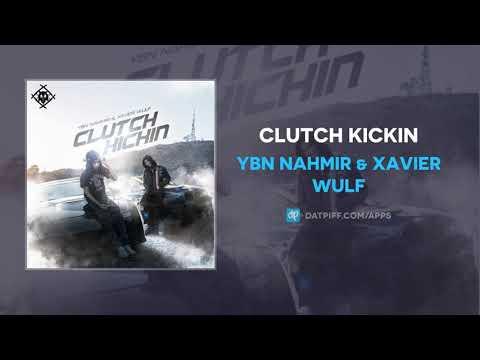 Clutch Kickin Ybn Nahmir Roblox Id Roblox Music Codes