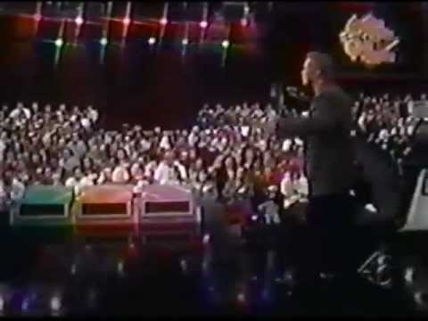 The New Price is Right | (December 1994)