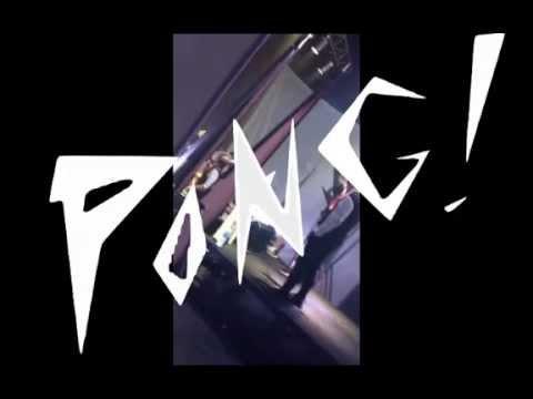 Download Los Brujos - Pong!