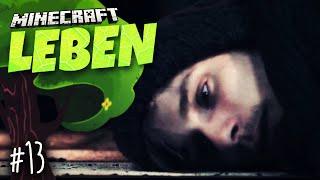 LIMBO - Es ist kein Spiel ★ Minecraft LEBEN | #13