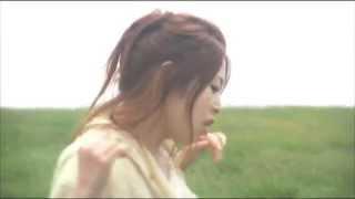 Youtube: Ai no Uta / Mai Fukui