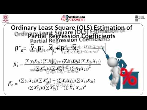 Linear Programming: Graphical Solutions (ECO)