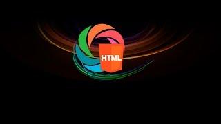 Видео уроки HTML для начинающих