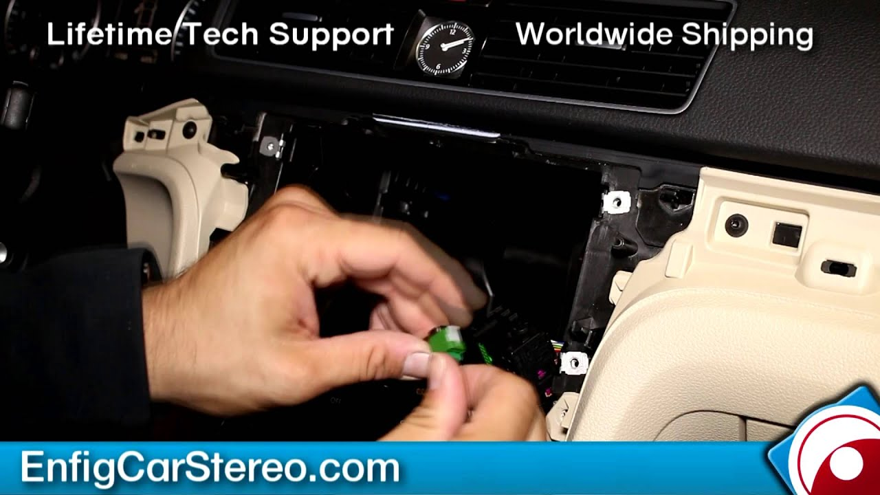 New XM Radio Replacement Car Antenna  OEM