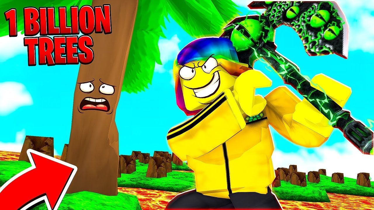 Doomsday Simulator Roblox Roblox Gave Me Free Robux Codes To