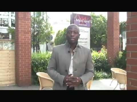 Insurance Marketing Elite Home Study Course www.InsuranceWealth.com