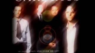 Cardiacs - Heaven Born And Ever Bright