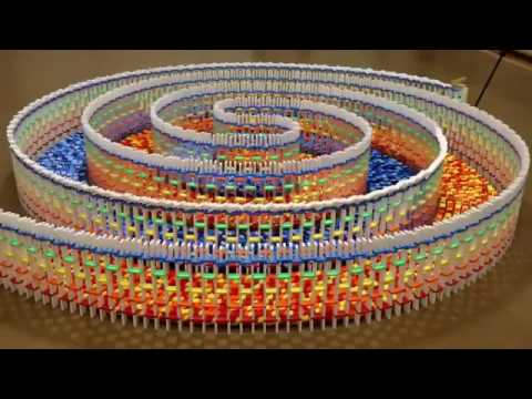 15, 000 domins