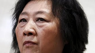 """Chinese journalist jailed for """"leaking state secrets"""""""