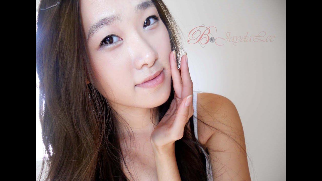Cute Casual Makeup Tutorial