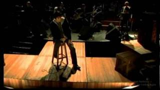 Christian Bautista - Trying To Get The Feeling Again (HD)