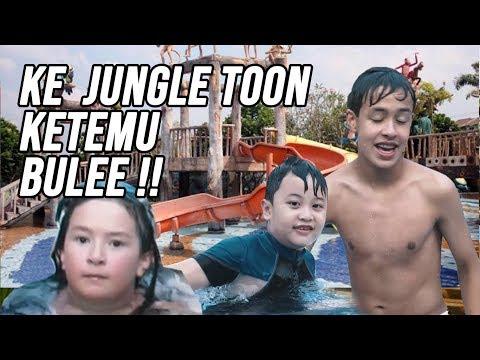 begini-renang-di-jungle-toon-kalo-ketemu-sama-bule..