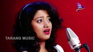 Maa | Mothers Day Special Odia Song | Arpita Choudhury | Tarang Music Originals