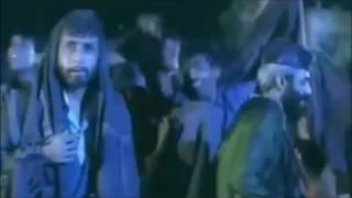 Barsaat Ke Mausam Mein Karaoke (Kumar Sanu)