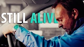 Still Alive | From There To Here | BBC