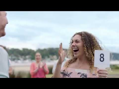 New Domain TVC | Australia's #1 property app