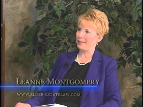 Cincinnati Law Works - Broadcast Five