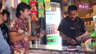 Download Hindi Video Songs - Rakesh Barot 2017||Pan Aalo Masalo Aalo ||Dj Megastar ||Full Hd Video