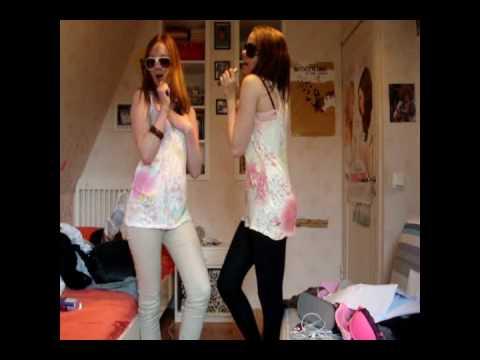 Granber.blogg.se Dansar till Having a good time av Queen 24/5-10