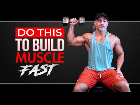 do-this-to-build-muscle-fast-🧱-an-optimized-full-body-workout-for-muscle-gains!
