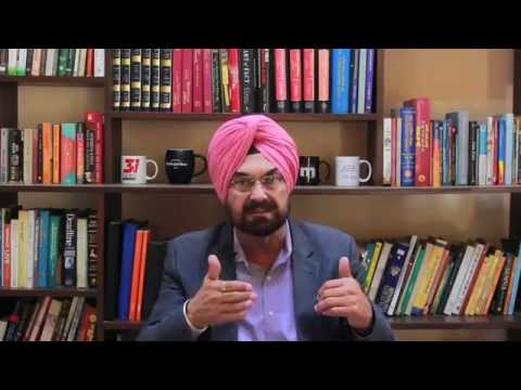 BC in Canada  provides employment opportunity for Punjabis