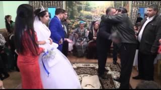 цыганская свадьба Майя и Володя 5