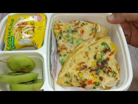 lunchbox-idea-02- -cheesy-veg-pancakes