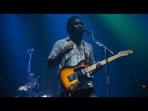 Bloc Party - Live 2016 [Full set] [Live Performance] [Concert]
