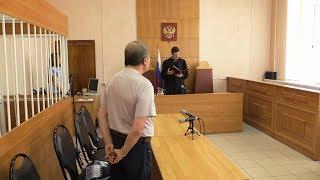 видео Статья 112. ЖК РФ Организация жилищного кооператива