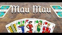 Mau Mau - Kartenspiel für Android