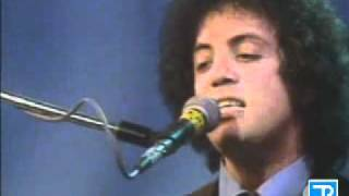 Billy Joel Just The Way You Are Vh1 Beat Club Musikladen Show