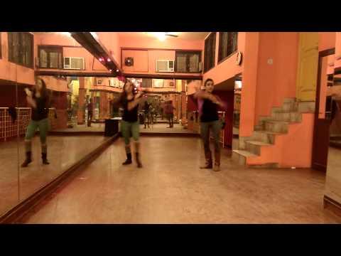 Maine Payal Hai Chankai Full Song on Music