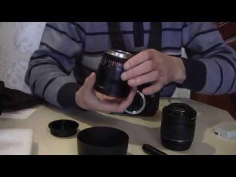 Nikon: лучшие цифровые фотоаппараты, объективы и аксессуары